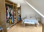 Location Maison 5 pièces 138m² Saint-Folquin (62370) - Photo 6