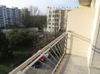 Location Appartement 3 pièces 52m² Meylan (38240) - Photo 4
