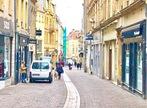 Vente Fonds de commerce 165m² Metz (57000) - Photo 1