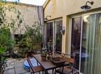 Sale House 170m² Lauris (84360) - Photo 16