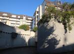 Location Garage Grenoble (38000) - Photo 9