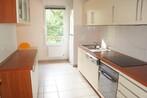 Sale Apartment 4 rooms 85m² Saint-Égrève (38120) - Photo 3
