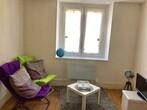 Vente Appartement 2 pièces 44m² Rambouillet (78120) - Photo 4