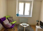 Sale Apartment 2 rooms 44m² Rambouillet (78120) - Photo 4