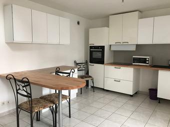 Location Maison 4 pièces 114m² Luxeuil-les-Bains (70300) - Photo 1