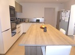 Vente Maison 5 pièces 131m² Bellerive-sur-Allier (03700) - Photo 13