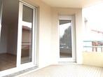 Vente Appartement 4 pièces 91m² Irigny (69540) - Photo 7