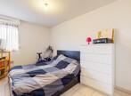 Location Appartement 3 pièces 63m² Vichy (03200) - Photo 6