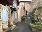 Location Appartement 2 pièces 57m² Saint-Nazaire-en-Royans (26190) - Photo 3