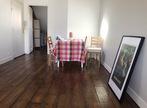 Location Appartement 2 pièces 40m² Pau (64000) - Photo 5