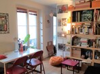Sale Apartment 2 rooms 28m² Paris 19 (75019) - Photo 4