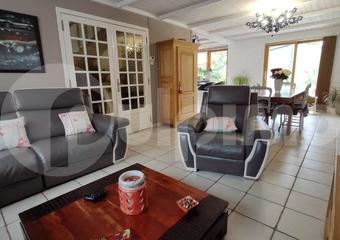 Vente Maison 135m² Loison-sous-Lens (62218) - photo