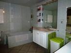 Vente Maison 9 pièces 206m² Hauterives (26390) - Photo 18