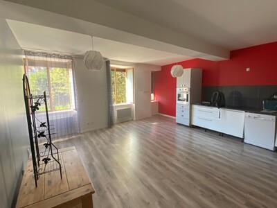 Location Appartement 3 pièces 60m² Saint-Chamond (42400) - Photo 15