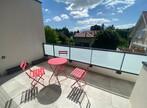 Vente Appartement 4 pièces 123m² Corenc (38700) - Photo 1
