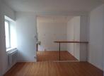 Location Appartement 2 pièces 34m² Émeringes (69840) - Photo 2