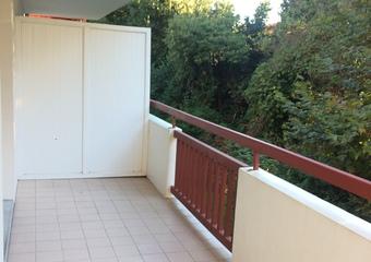Location Appartement 2 pièces 47m² Boucau (64340) - photo