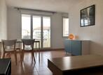 Location Appartement 2 pièces 40m² Ville-la-Grand (74100) - Photo 1