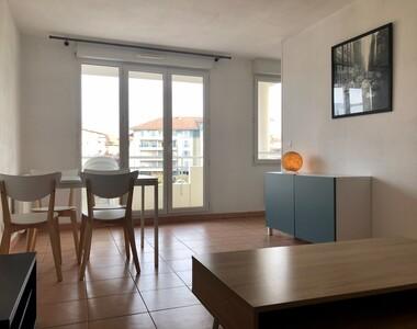 Location Appartement 2 pièces 40m² Ville-la-Grand (74100) - photo