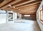 Vente Appartement 3 pièces 105m² Lélex (01410) - Photo 2