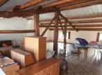 Vente Maison 6 pièces 200m² CUVE - Photo 15