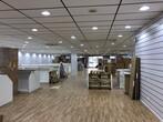 Renting Commercial premises 3 rooms 500m² Agen (47000) - Photo 1