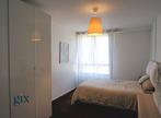 Sale Apartment 6 rooms 173m² Grenoble (38000) - Photo 6