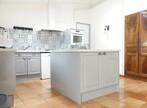 Vente Maison 6 pièces 161m² La Rochelle (17000) - Photo 8