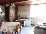 Sale House Saint-Just-Chaleyssin (38540) - Photo 8