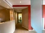 Sale Building 6 rooms 125m² Lure (70200) - Photo 4