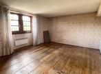 Vente Maison 6 pièces 112m² Vourey (38210) - Photo 17