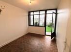 Vente Appartement 3 pièces 62m² Saint-Martin-d'Hères (38400) - Photo 10