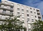 Location Appartement 3 pièces 60m² Vichy (03200) - Photo 1