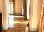 Vente Appartement 6 pièces 191m² Grenoble (38000) - Photo 9