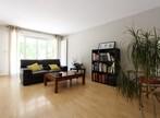 Vente Appartement 5 pièces 122m² Grenoble (38100) - Photo 2
