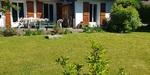 Vente Maison 6 pièces 125m² Fillinges (74250) - Photo 3