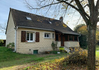 Vente Maison 5 pièces 115m² Montereau (45260) - Photo 1