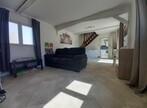 Vente Maison 5 pièces 90m² AUFFAY - Photo 3