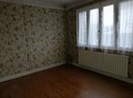 Vente Maison 8 pièces 155m² Lure (70200) - Photo 9