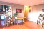Sale Apartment 3 rooms 51m² Grenoble (38100) - Photo 4