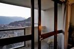 Vente Appartement 3 pièces 78m² Grenoble (38000) - Photo 18