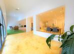 Vente Appartement 7 pièces 366m² Grenoble (38000) - Photo 2
