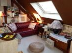 Vente Maison 5 pièces 127m² 12 KM EGREVILLE - Photo 8