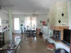 Vente Maison 5 pièces 186m² Moroges (71390) - Photo 16