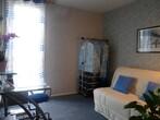 Vente Appartement 6 pièces 72m² Montélimar (26200) - Photo 7
