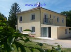 Sale House 7 rooms 187m² Chabeuil (26120) - Photo 1