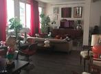 Vente Appartement 4 pièces 120m² Le Havre (76600) - Photo 2
