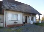 Vente Maison 7 pièces 175m² Creuzier-le-Vieux (03300) - Photo 18