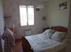 Vente Maison 4 pièces 88m² EGREVILLE - Photo 5