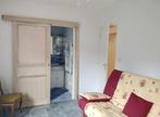 Vente Maison 4 pièces 103m² Saleilles (66280) - Photo 8